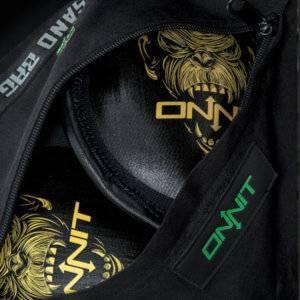 Photo of Onnit sandbags