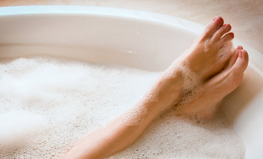 Fast Tips To Boost Your Recovery Rate