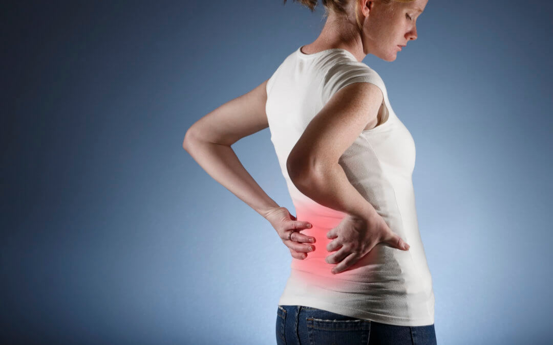 How to Avoid Joint Pain and Still Build Muscle