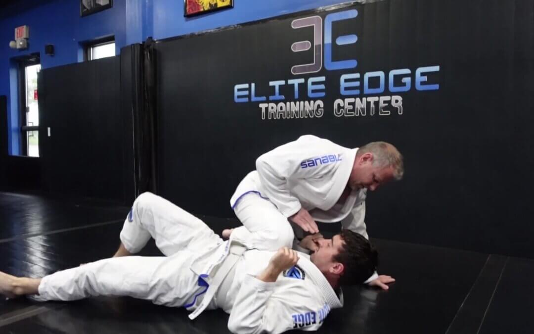 Maximize Your Rest Days From Your MMA Classes