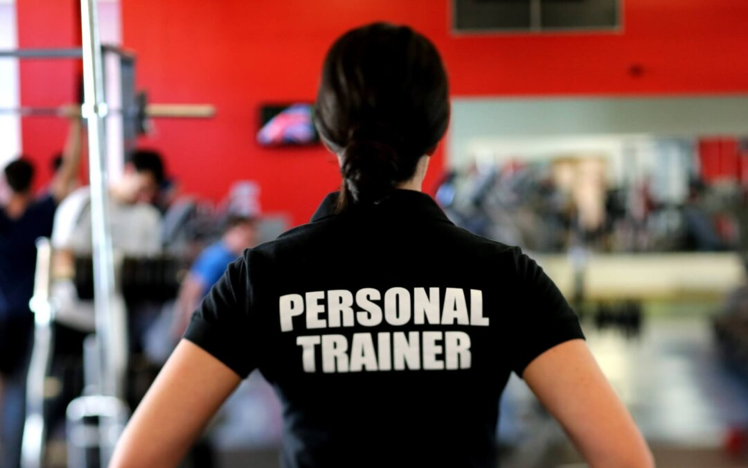 structure-room-gym-london-sports-trainers-1047201-pxhere.com